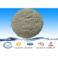 China Sewer Treatment Plant Halotolerant Bacteria Treatment For Printing Sewage BV ISO on sale