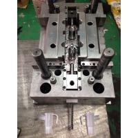 Multi Cavity Mould Plastic Injection Mould for Medical Parts , High Presicion