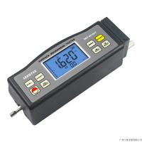 Wholesale Concrete Surface Texture Tester SRT-6210CT from china suppliers