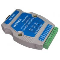 PhotoElectric rs485 to serial converter Twisted Pair , Isolation