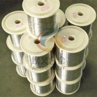 Wholesale Wiegand wire-Wiegand sensor alloy wire used for wiegand sensor from china suppliers