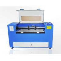 Wholesale Double-head Laser Cutting Machine with high efficiency from china suppliers