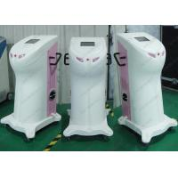 Wholesale Water Cooling E-light IPL+RF Vascular Removal , Pigmentation Removal For Home Use from china suppliers