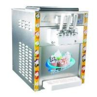 Buy cheap Small Soft Table Icecream Machine (BQL-818T) from wholesalers