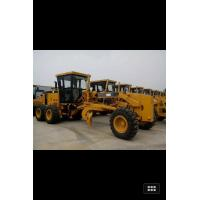 Wholesale 140k Used motor grader caterpillar american from china suppliers