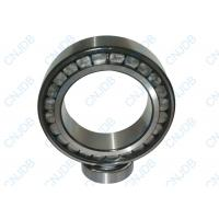 Wholesale cr15 Chrome steel Single Row Cylindrical Roller Bearings SL182215 / NCF2215V from china suppliers