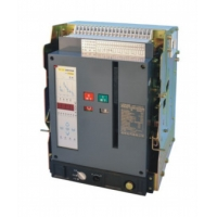 Wholesale 4 Pole Mccb Switch from china suppliers