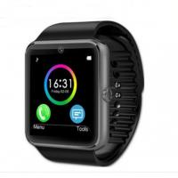 Wholesale Android Phone Waterproof Smart Watch Mini SIM Card Bluetooth Smart Wrist Watch from china suppliers