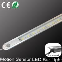 Wholesale Motion Sensor LED Bar Light from china suppliers