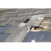 Wholesale Best Commercial Foundation Repair Dallas Foundation Repair Companies from china suppliers