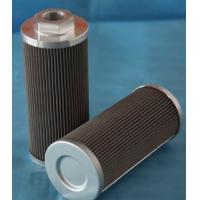 Wholesale 20um Vickers Filter Element Stainless Steel Wire Mesh For Lubrication System from china suppliers
