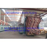 China reactive dye,new substitutes chemicals for soda ash,soda ash substitute manufacturer,Manufacturers of dyestuff auxiliari on sale