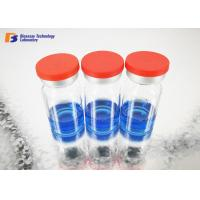 Wholesale High Precision Human ELISA Kit , 96 Wells Human Insulin ELISA Kit from china suppliers
