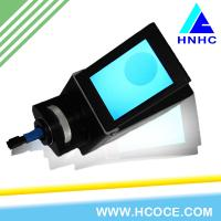 Wholesale fiber optic video inspection scope 400X video fiber optic microscope from china suppliers