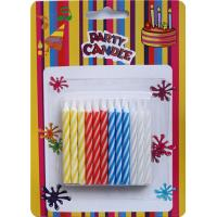 Wholesale Birthday Party Cake Candles (SPC0007) from china suppliers