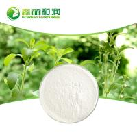 China Natural Food Addictive Stevia extract Zero-Calorie Stevia Erythritol powder for sale