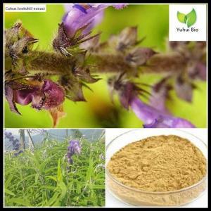 Wholesale coleus forskohlii extract,coleus forskohlii,coleus forskohlii root,forskolin from china suppliers