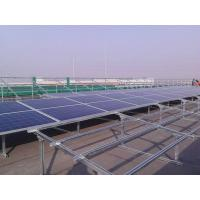 Wholesale Customize Grid-Tie Solar Power System 150000W On-Grid Solar System 150KW 25years lifetime from china suppliers