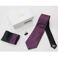 Wholesale Man Silk Tie from china suppliers