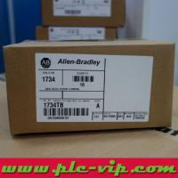 Wholesale Allen Bradley PLC 1734-TB / 1734TB from china suppliers