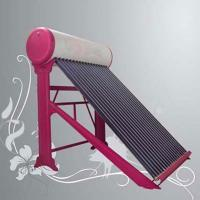 Solar hot water heaters for sale