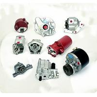 Wholesale Atos PFE cartridge kits from china suppliers