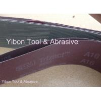 Wholesale Original 3M 307EA Trizact Abrasive Belt Manufacturer (A16) from china suppliers