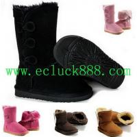 Wholesale Kid Snow Boots Free Shipping from china suppliers
