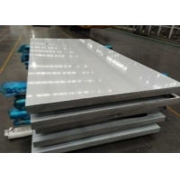 Wholesale 100 Mm Thickness Automotive Flat Aluminum Plate With 1000-13000mm Length from china suppliers