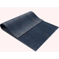 China custom rubber floor mats,kitchen rubber mats,rubber stable mats,horse stall mats,rubber mats for kitchen,rubber cow mat on sale