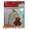 Customized High quality Christmas Giant Size Gift Bag Plastic Bike Cover Bag,Assorted Sizes Giant Gift Bags Jumbo Christ for sale