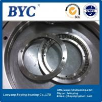 Wholesale RE40040UUCCO Crossed Roller Bearings (400x510x40mm) High precision Robotic arm use from china suppliers