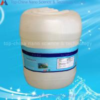 Wholesale Wall Protection Nano Coating from china suppliers