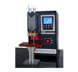 China Shenzhen lithium battery spot welder ,DC Spot Welder ,AC pulse spot welder on sale