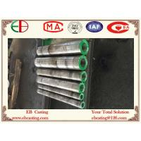 Wholesale Open Die Forging Tube 20Cr12WNiMoV Material EB24001 from china suppliers