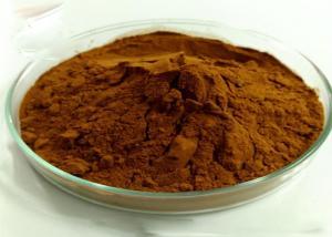 Wholesale Medicine Intermediate Cas 39416-48-3 Pyridinium Tribromide from china suppliers