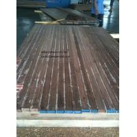 Buy cheap sell wenge Solid Wood Worktops from wholesalers