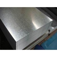 Buy cheap Prepainted Galvalume Steel Coil / PPGL Steel Coil 55% AL DX51D+AZ Grade from wholesalers