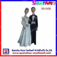 Wholesale wedding favors from china suppliers