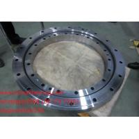 China 71769/850Y four point contact ball slewing bearig used for heap leach equipment for sale