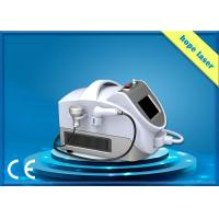 Wholesale Caviation ultrasonic slim RF fat burner equipment 4 in 1 fat loss machines multifunction from china suppliers