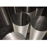 Best Stainless Steel Seawater Filter Element wholesale