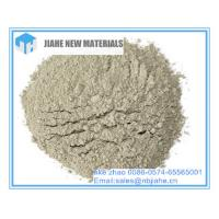 Wholesale 325Mesh Light Grey Pyrophillite Powder For Rubber and Plastic Filler from china suppliers