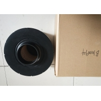 Wholesale ECB100094 Replaces Mercedes Benz Air Filter Remove Odor / Dust / Air from china suppliers
