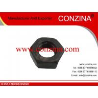Wholesale conzina brand nut valve OEM 94515441 use for daewoo Damas 95- from china suppliers