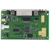 Wholesale Printed Circuits Board Copy PCB Board used for CCTV, Power supply, GPS, UPS, Set-top Box from china suppliers