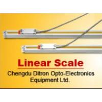 Wholesale Linear Scale/Slim Scale (50mm-500mm) from china suppliers