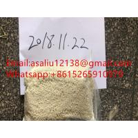 China Pure Research Chemicals New 4F-ADB white powder 99.8% 4fadb Pharmaceutical Intermediates Cas 1715016-75-32 on sale