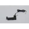 Buy cheap 911328069 911325501 911328097 TSN Gripper Shuttle Sensor from wholesalers