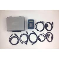 China TACHOGRAPH PROGRAMMER (TACHO) CD400 Tachograph programmer calibrates and programs all analogue and digital tachographs for sale
